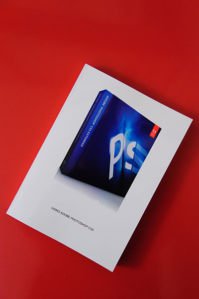 Pixel Essentials