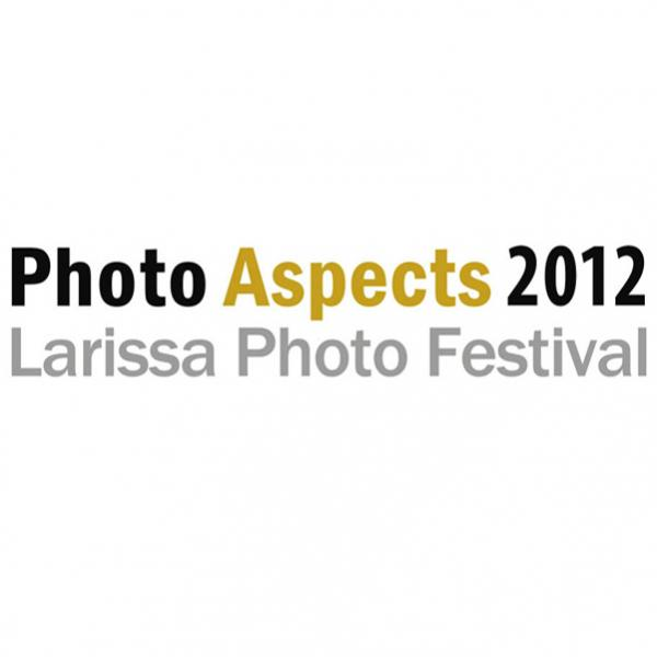 Photo Aspects 2012