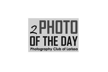 2ο PHOTO OF THE DAY