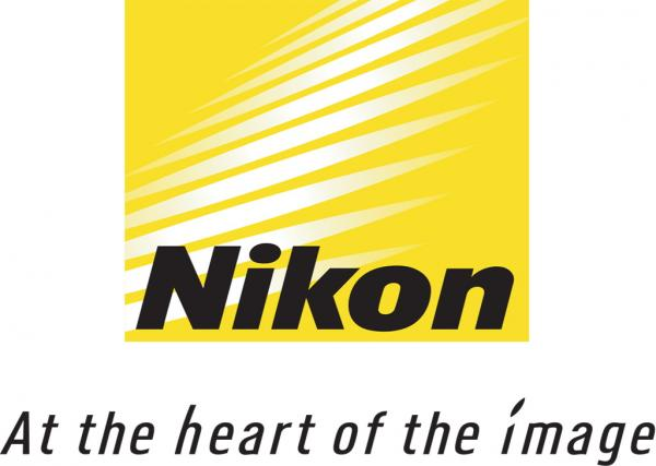 Παρουσίαση των προϊόντων και τεχνολογιών της Nikon