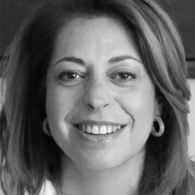 Ελένη Γκισάκη
